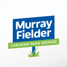 Murray Fielder Caravan Park Broker