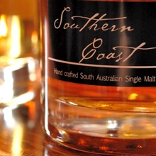 Southern Coast Distillers