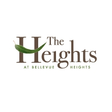The Heights Retirement Village