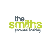 The Smiths Personal Training