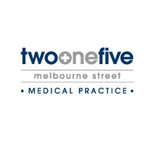 Two One Five Medical Practice