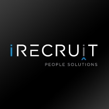 iRecruit People Solutions