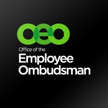 Office of the Employee Ombudsman