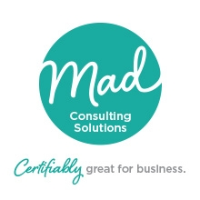 Mad Consulting Solutions