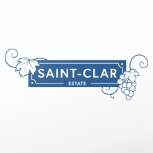 Saint-Clar Estate