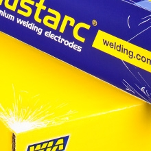 Welding Industries of Australia